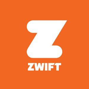 Corona-konformes Dienstags-Training @ Zwift