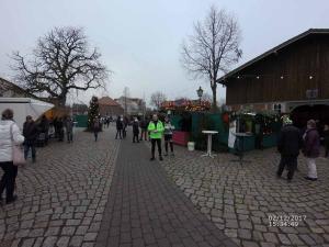 2017-Christkind-Kurierfahrt-012